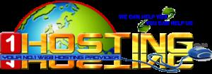 South Africa's Number 1 Web Hosting